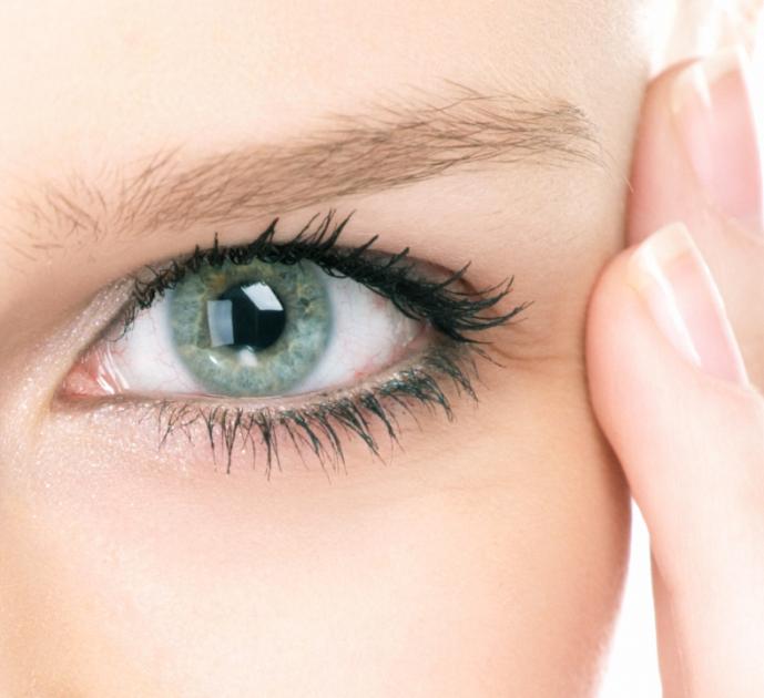 Lower Eyelid Surgery Northern Virginia Fairfax Loundon