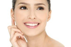 Non Surgical Facial Profile Balancing Cost Chantilly