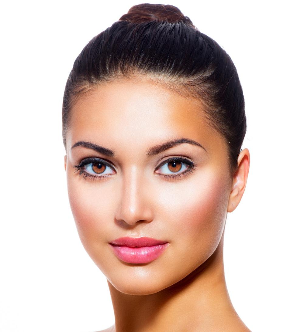 Facelift Surgeon Facial Plastic Surgery Chantilly Loudoun