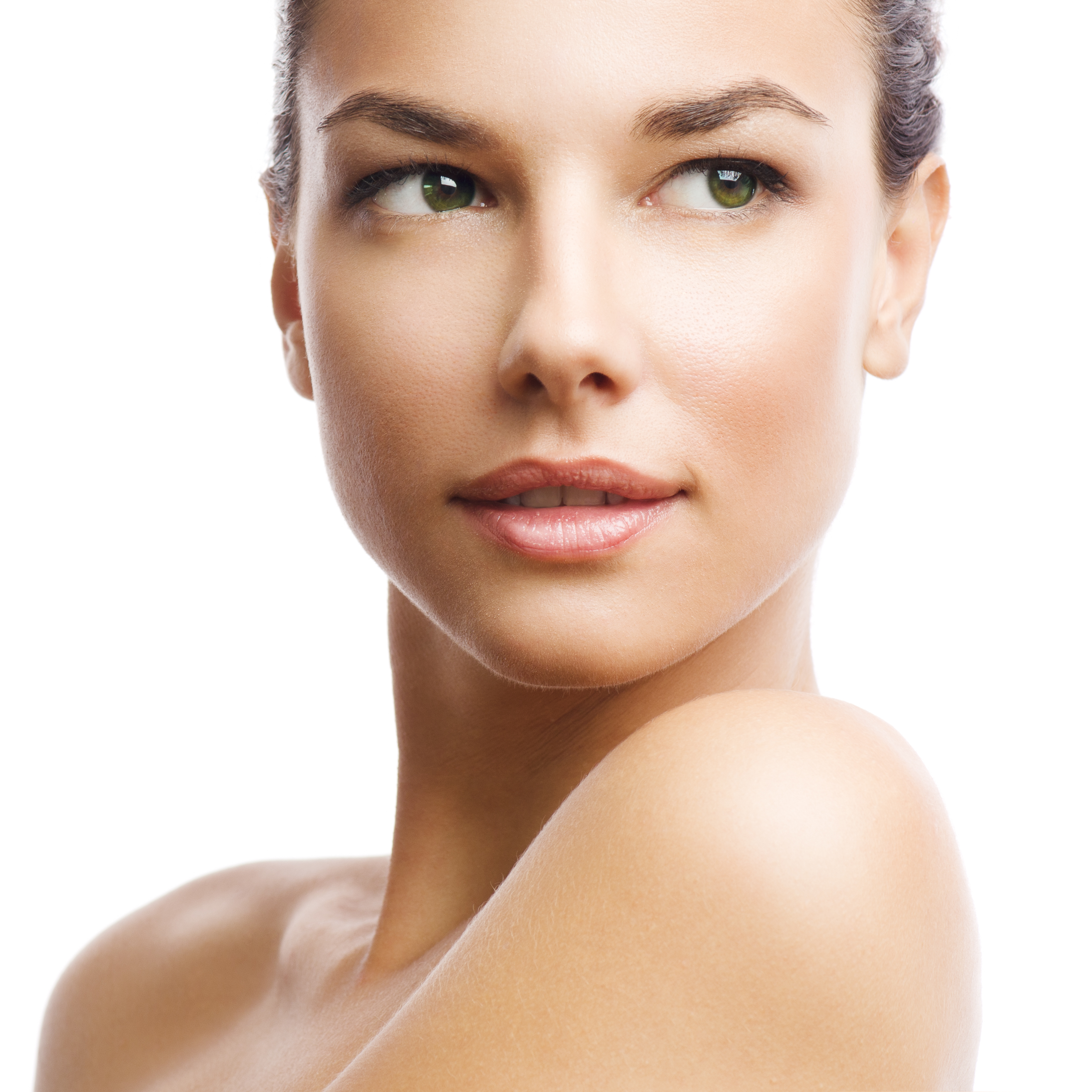 Non Surgical Rhinoplasty Injectable Fillers Virginia Arlington